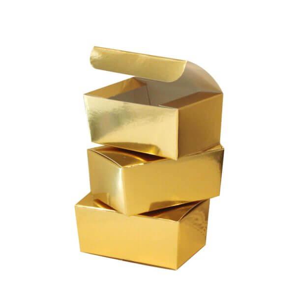 Custom-Gold-Foil-Boxes