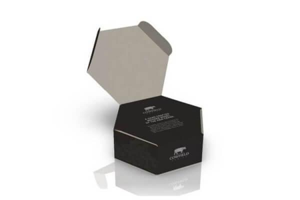 Custom-Hexagon-Boxes