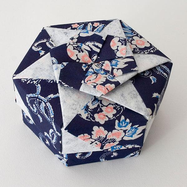 Custom-Hexagon-Packaging