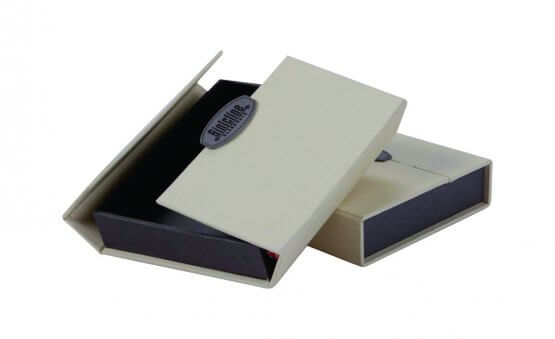 Custom-Luxury-Wallet-Boxes
