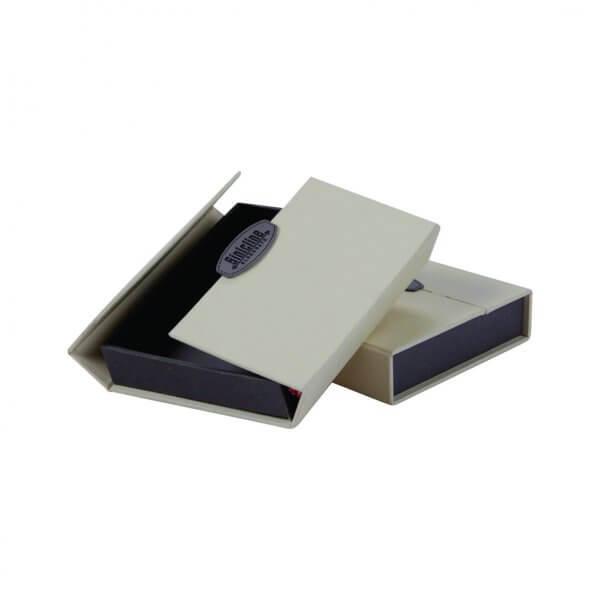 Custom-Luxury-Wallet-Boxes
