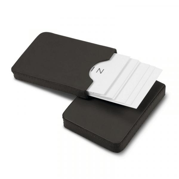 Credit-Card-Boxes-USA