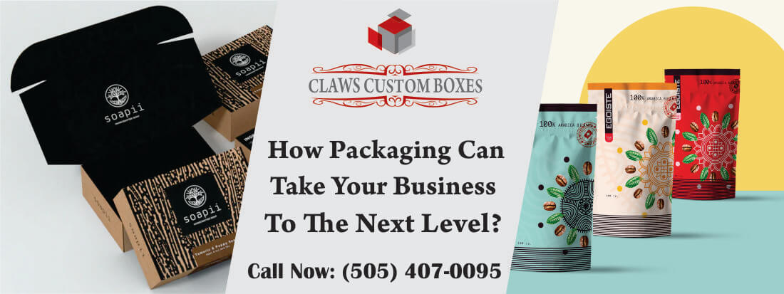 How-Packaging-Can-Take-Your-Business-To-The-Next-Level?