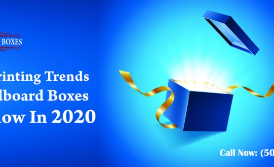 Latest-Printing-Trends-On-Cardboard-Boxes-To-Follow-In-2020