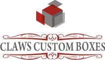 google logoClaws Custom Boxes