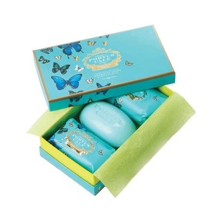Custom-Soap-Boxes