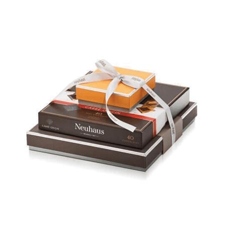 Gourmet-Boxes