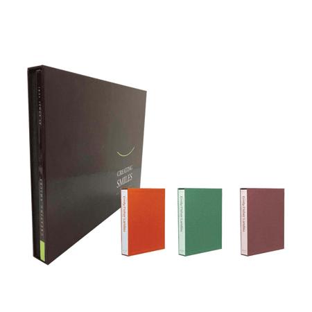 Luxury-Catalogs-Boxes