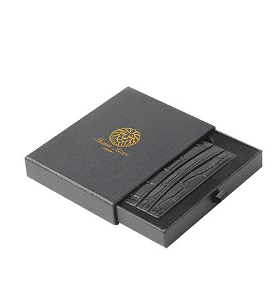Luxury-Wallet-Boxes