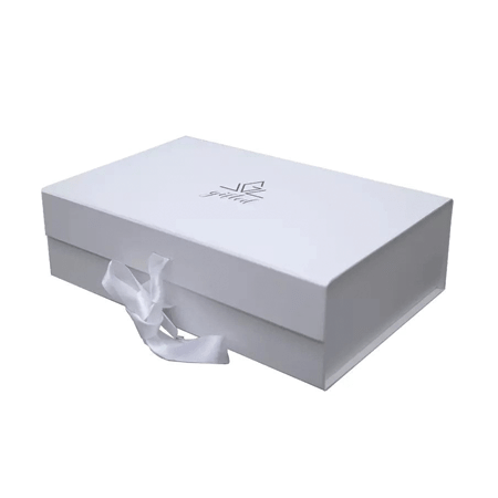 Magnetic-Closure-Boxes
