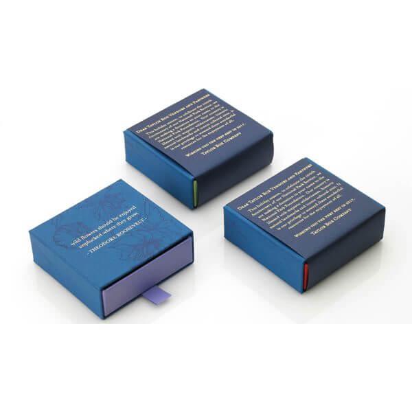 Rigid-Boxes-Wholesale