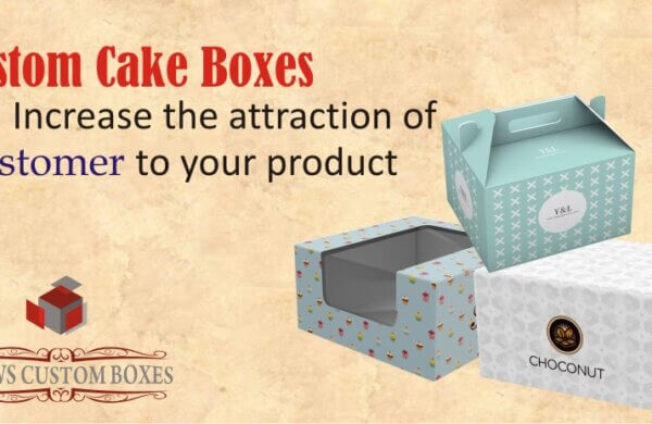 cake-boxes-wholesale