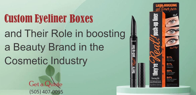 Custom-Eyeliner-Boxes