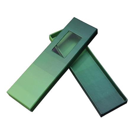 Rigid-Boxes-Portfolio