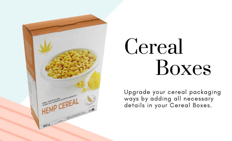 cereal-boxes