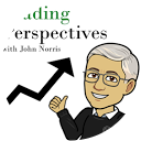 Trading Perspectives Avatar